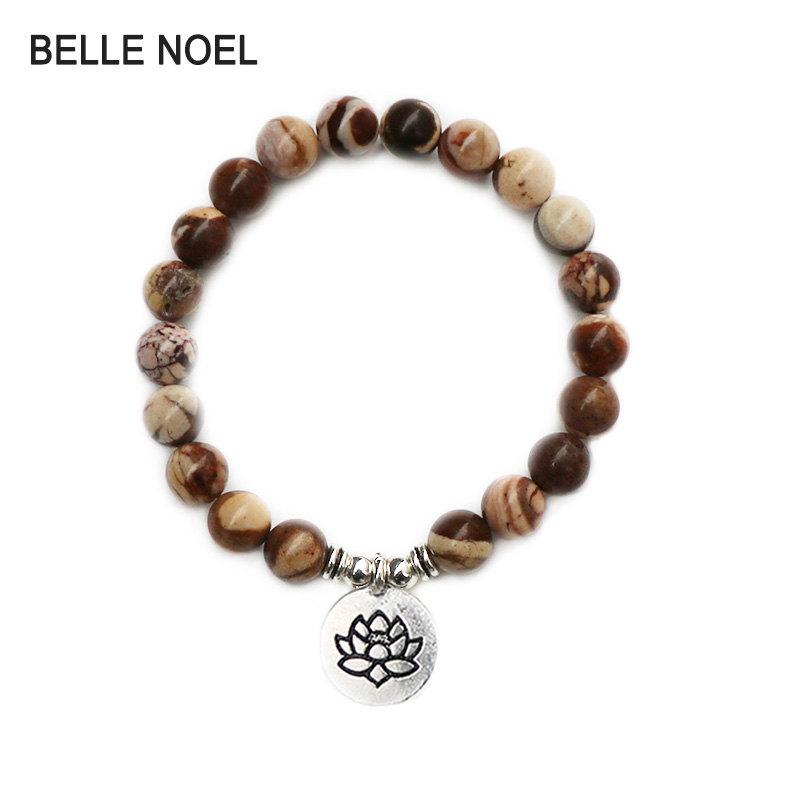 product women bracelet s beaded thats bracelets wood healing jewelry wooden eco handy unisex that friendly men so bamboo beads prayer om buddhist products tibetan jewellery dropshipping handmade sanders eastisan mala image buddhism