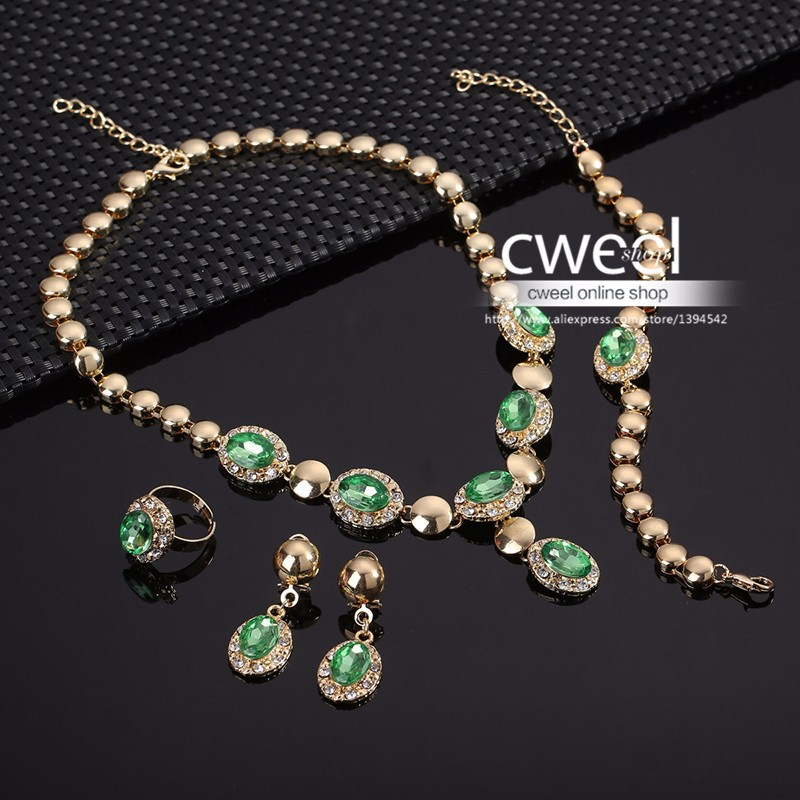 jewelry set cweel (8)