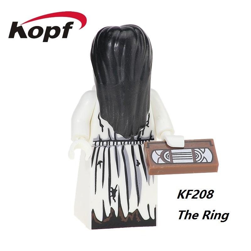 KF208-2