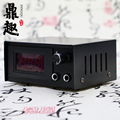 Tattoo Power Supply LCD Square Tattoo Power Supply With Plug For Tattoo Machine Gun Kits TPS006 Free Shipping