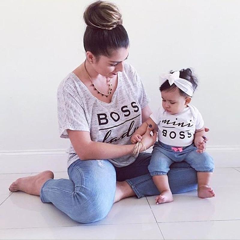 COOL obleček pro miminko Mini BOSS :)