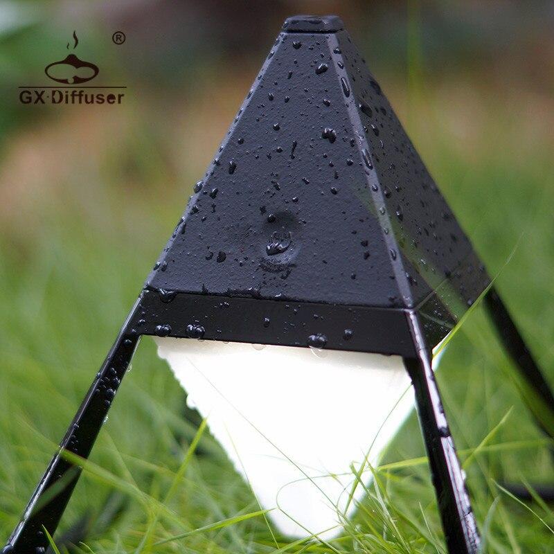 GX. диффузор мини dimmable сенсорный выключатель защита глаз USB настольная лампа прикроватная лампа ночник Водонепроницаемый Книги по искусству...