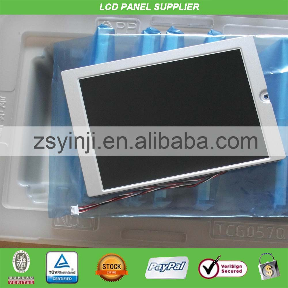 5.7 lcd screen  TCG057QVLCA-G005.7 lcd screen  TCG057QVLCA-G00