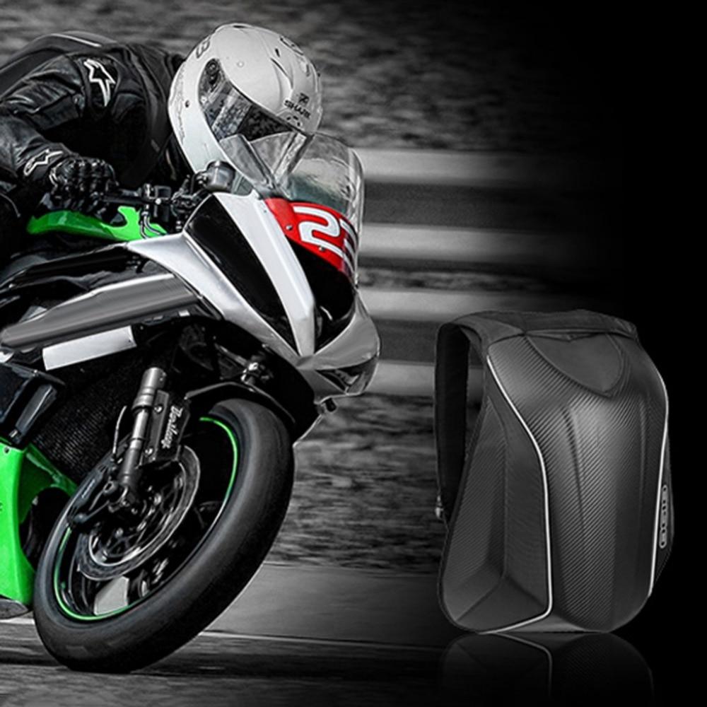 LC0144700-detail (5)Sac à dos de Moto étanche