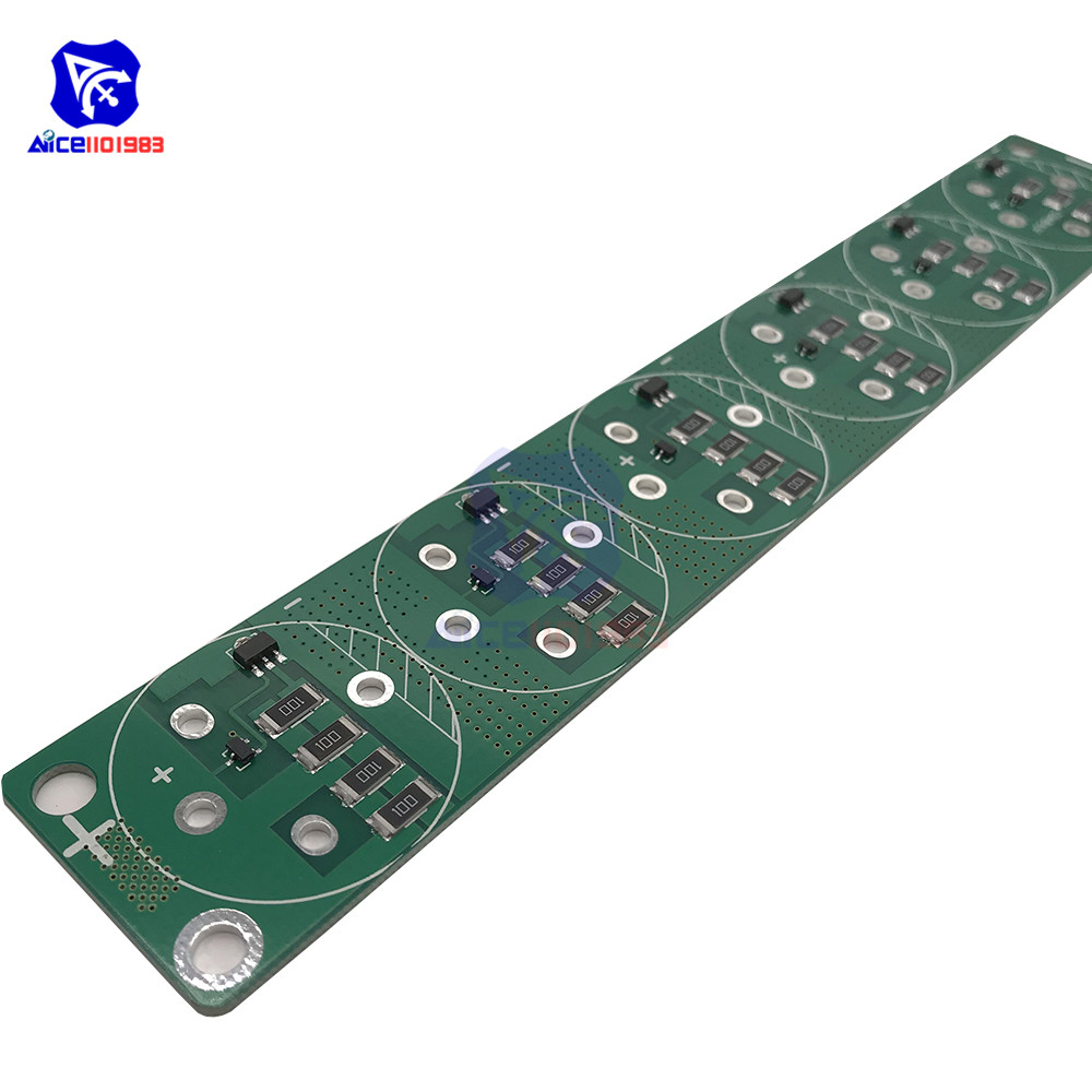 All kinds of cheap motor super capacitor 3v in All B