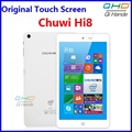 Original Brand New For 8'' Chuwi Hi8 Touch panel Touch Screen Replacement for Chuwi Hi8 Touch Screen