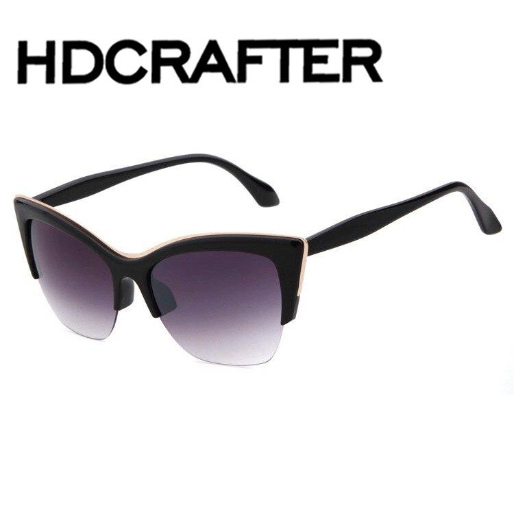 96a926ad88e Classic Sunglasses Men Polarized Sun Glasses Women Original Brand Designer  Sunglass-in Sunglasses from Women s Clothing   Accessories
