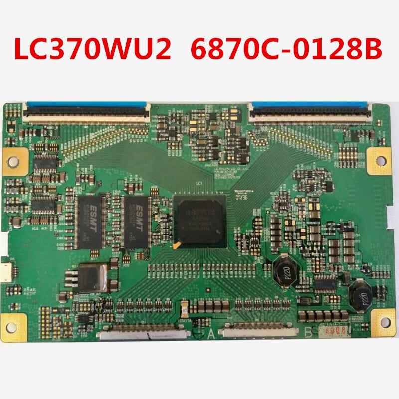 Original logic board LC370WU2 6870C 0128B All in stock