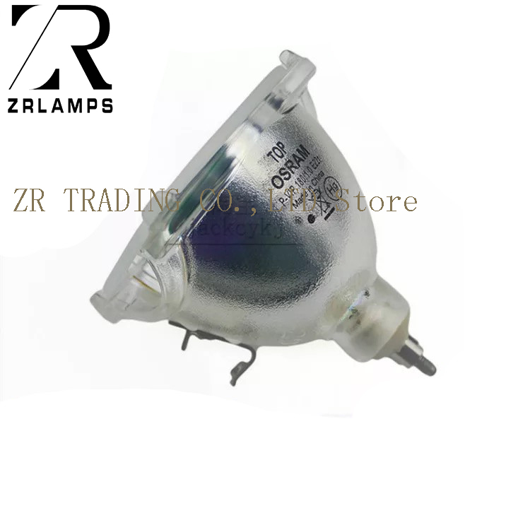 ZRLAMPS Top quality  BP96 00677A  projector lamp with housing For HL P5085W HL P5685W HL R5087W HL R5688W SP 50L7HX SP 56L7HX-in Projector Bulbs from Consumer Electronics    1
