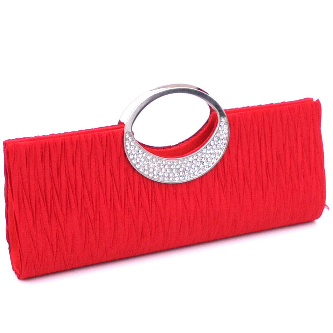 Online Get Cheap Satin Round Clutch -Aliexpress.com | Alibaba Group
