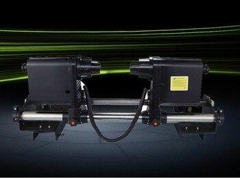 12 ватт Мощный принтер бумажный приемник для Epson T3200 T5200 T7200 и т. Д.