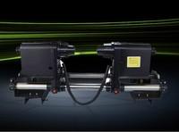 12 واط طاقة قوية طابعة لاستقبال ر طابعات إبسون T3200 T5200 T7200 وغيرها-في أجزاء الطابعة من الكمبيوتر والمكتب على