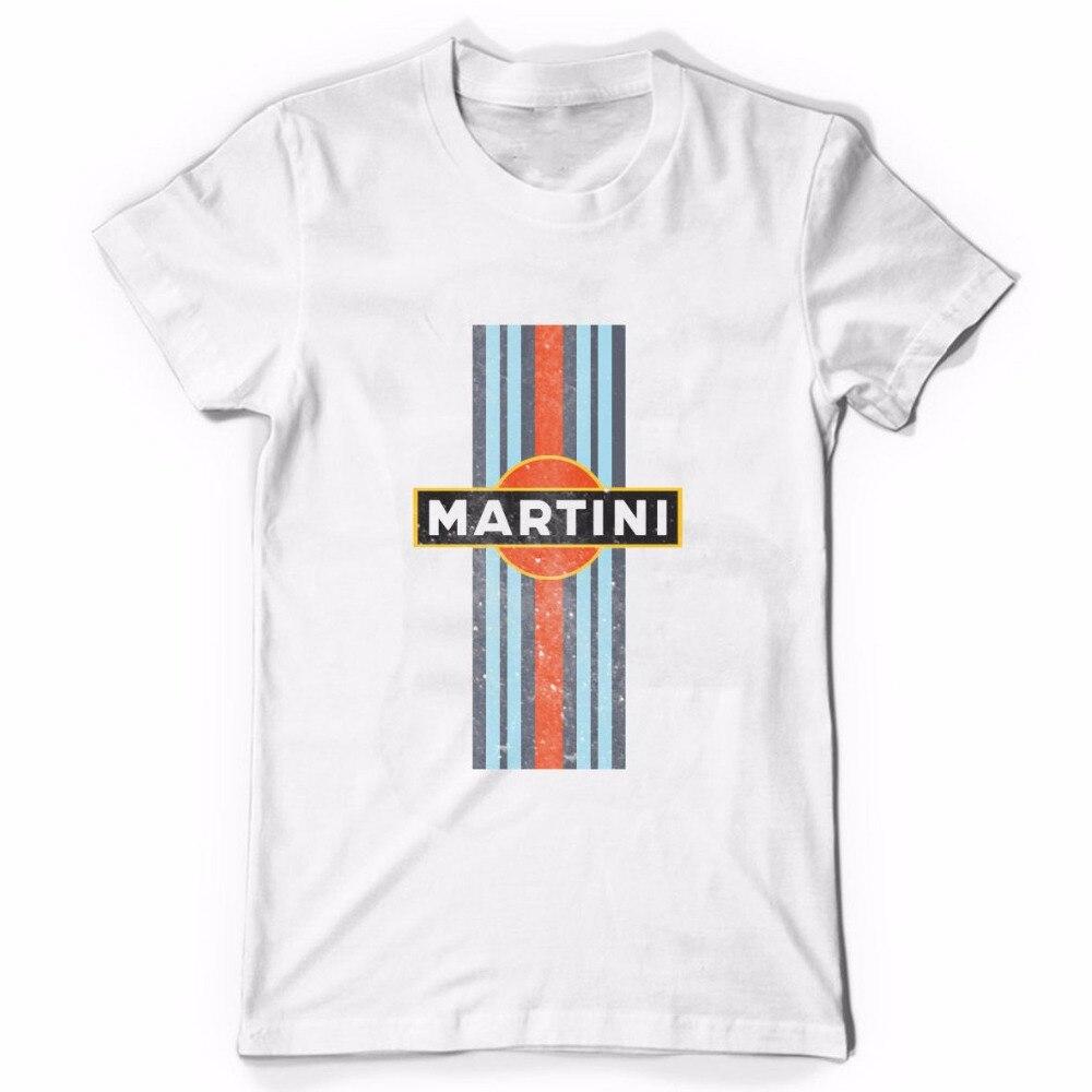 Custom T Shirts Near Me Cheap Rldm