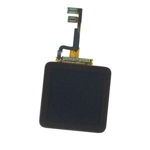 Image 2 - เปลี่ยนจอ LCD สำหรับ iPod Nano 6th Gen หน้าจอ LCD TOUCH Digitizer ASSEMBLY REPLACEMENT Part โทรศัพท์มือถือ Flex สาย