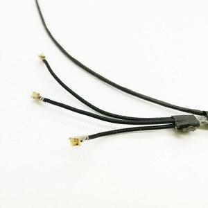 """Image 3 - Original Für Macbook Pro 13 """"A1278 Antenne wifi bluetooth iSight Kamera Kabel 2011 2012 Jahr"""