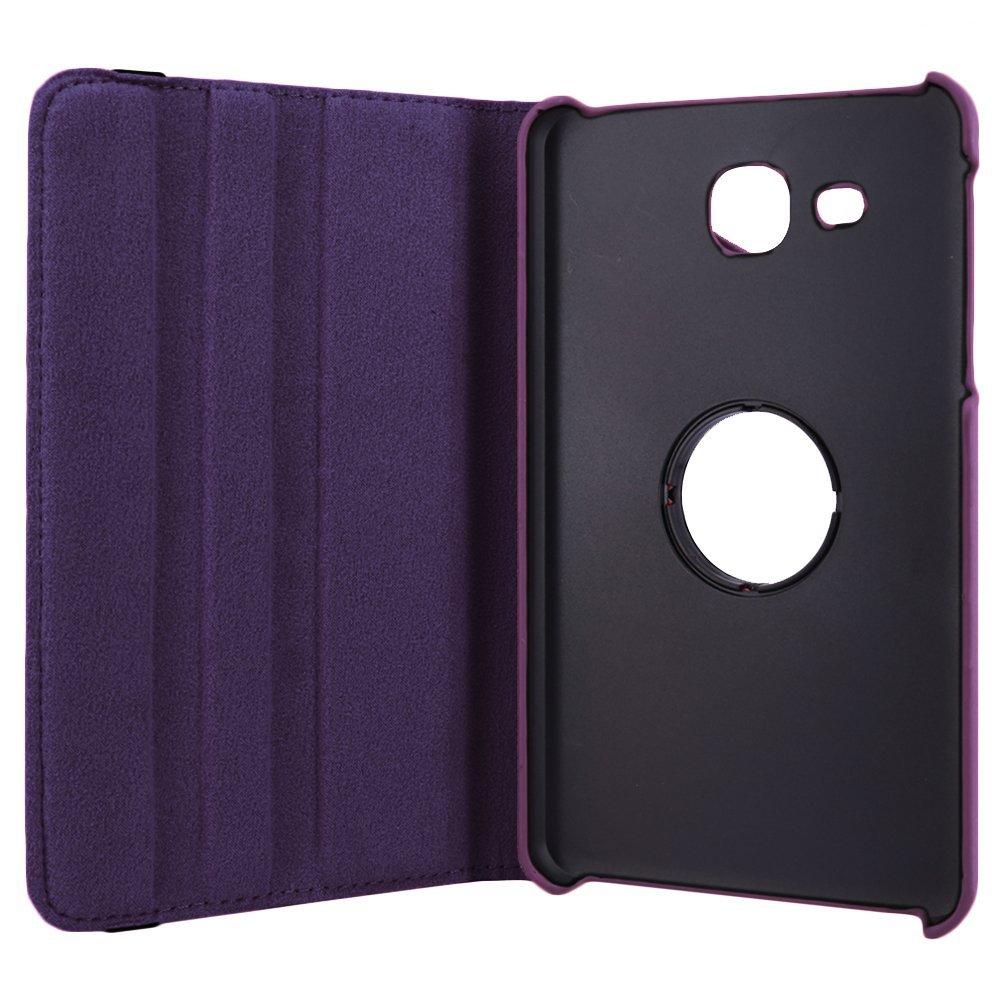 Samsung Galaxy Tab A 7.0 düymlük SM-T280 / T285 Tablet üçün - Planşet aksesuarları - Fotoqrafiya 6