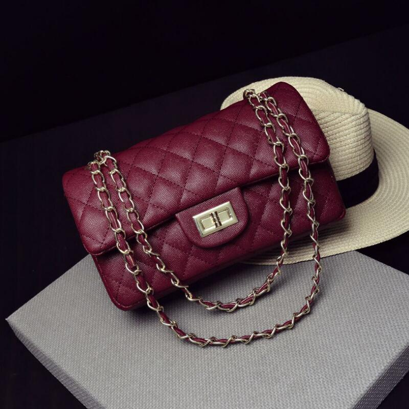 Luxury European Women Bag High Quality Handbags Famous Designer Women Crossbody Bag Leather messenger bags Ladies Tote bolsa
