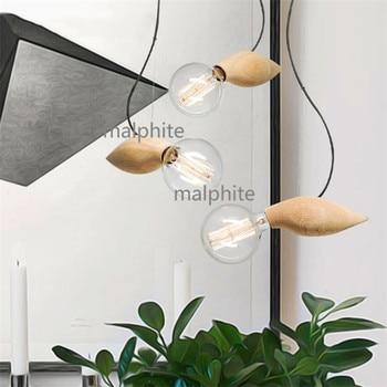 Kreatywny O Strukturze Plastra Miodu Wisiorek Lampa Wisząca Współczesny Jadalnia Oświetlenie Nordic Dekoracja Do Domu Wisiorek światła Proste Loft Lampa Wisząca LED