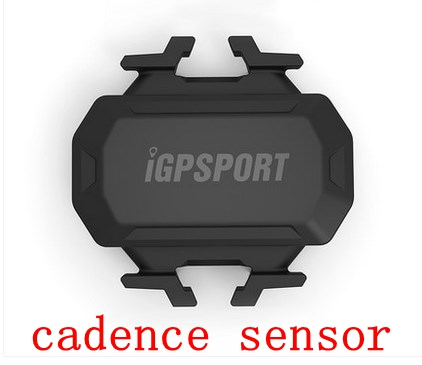 IGPSPORT ANT+ Bike Speed Cadence Combo Sensor &Cadence sensor For garmin HOT SALE computer sunding bluetooth 4 0 waterproof wireless combo cadence sensor