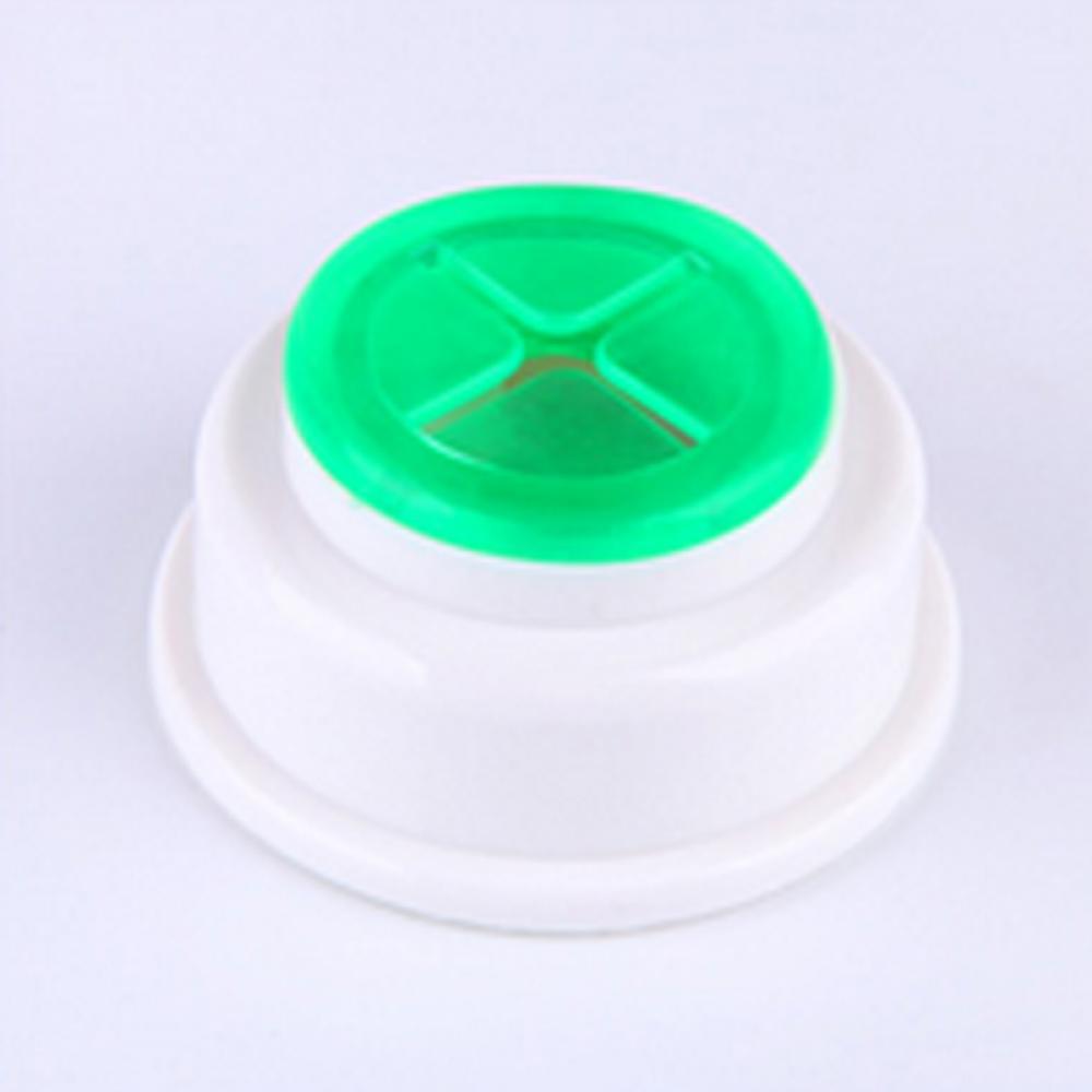 Горячая, 1 х Зажим для моющей ткани, держатель для моющей ткани, держатель для хранения, стойка для хранения полотенец в ванной комнате, держатели и стойки для хранения, стойка для посуды - Цвет: Зеленый