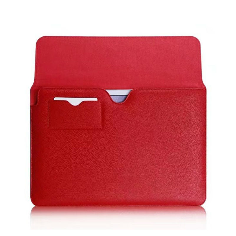 12.9 inch PU Leather Wallet Case Cover Sleeve Bag Pouch Protective Shell Skin For New Apple iPad Pro 12.9 2017 Tablet PC Fundas