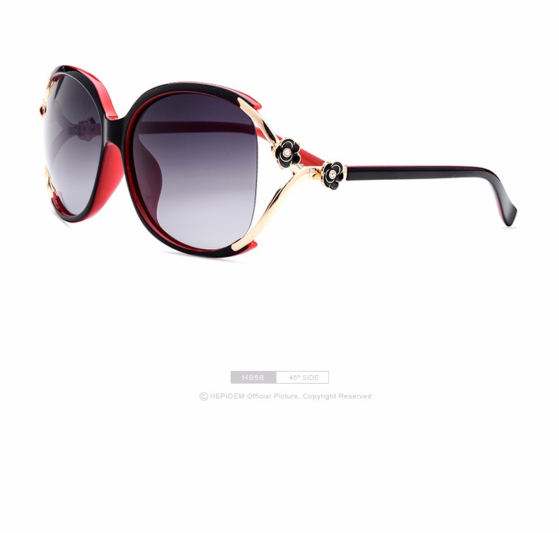 Hepidemd-New-Chanel-High-quality-polarized-sunglasses-H858_17