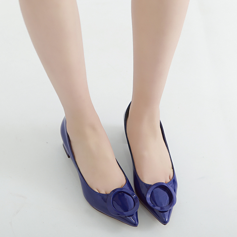 Online Get Cheap Low Heel Shoes Cheap -Aliexpress.com | Alibaba Group