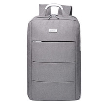 School Bags for Teenager Boys Girls School Backpacks High Quality Dropproof Nylon Men Business Backpack Slim Laptop Backpack