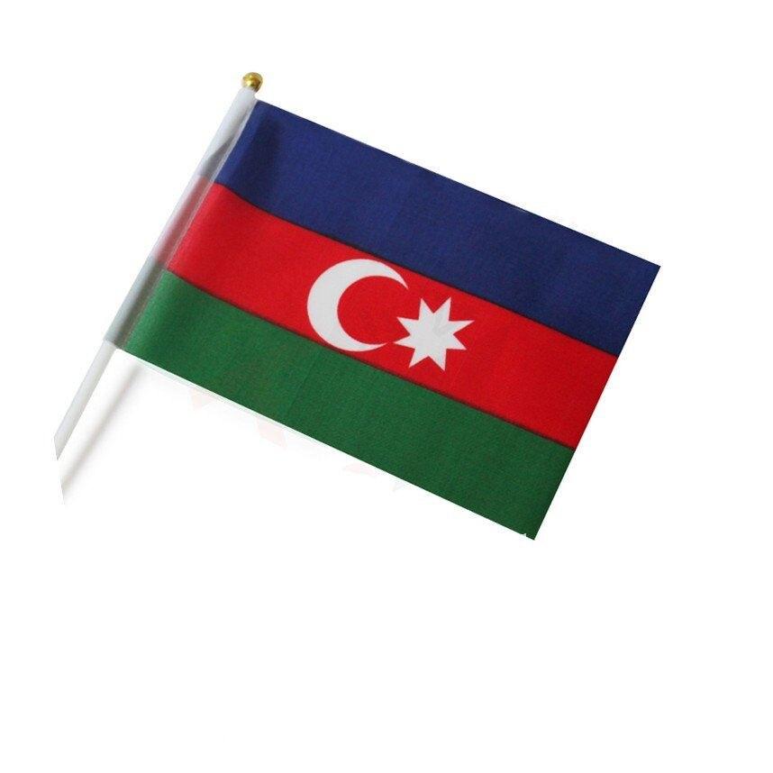 азербайджан с доставкой из России