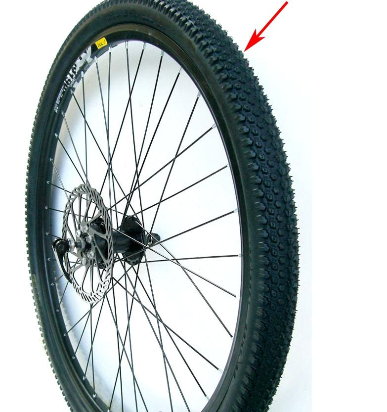 Disc 26 27 5 29 1 95 Mtb Wheel 29er 29 Inch 32h Ball Hubs For 21 24