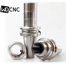 Spindle tool handle BT30-GER16 GER20 GER25 ER32 tool holder 70L and 100L Collet Chuck Holder