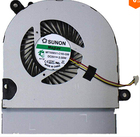 cpu cooling fan for ...