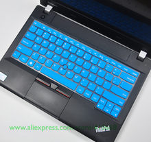 Compare Prices on Lenovo Thinkpad T460- Online Shopping/Buy
