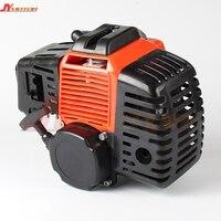 49CC 2 STROKE ENGINE MOTOR Pull Start POCKET MINI BIKE SCOOTER ATV