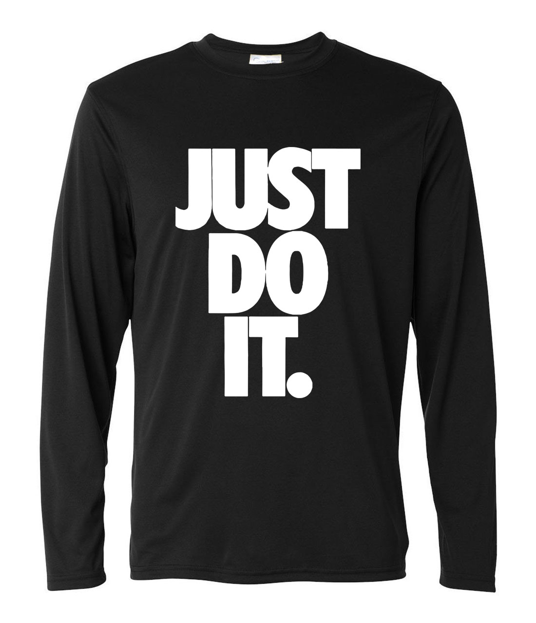 Fashion Men long sleeve brand Clothing letter Print Cotton casual streetwear font b fitness b font