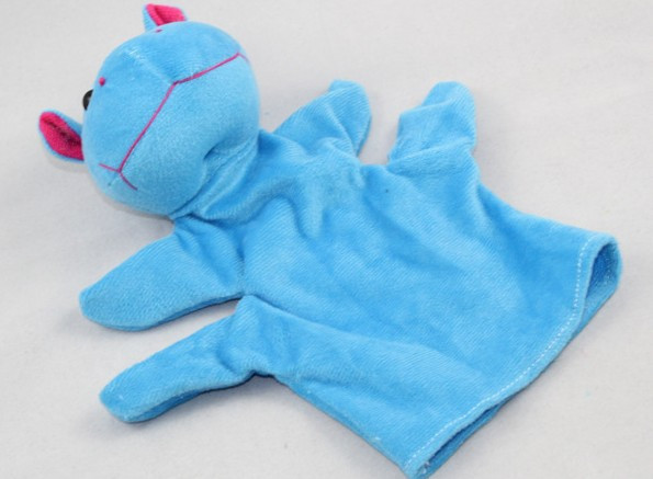 12PcsLot-Funny-Hand-Puppets-For-Kids-Plush-Hand-Puppets-For-Sale-Chinese-Zodiac-Style-Cartoon-Hand-Puppets-Large-Size-3