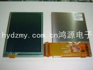 TD028STEB2 P525 P535 screen 2.8 inch P525 P535 TPO