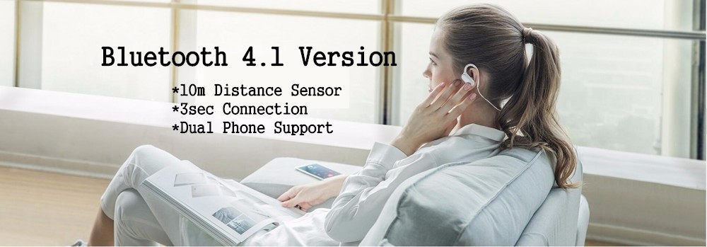 Xiaomi bluetooth earphone (7)_