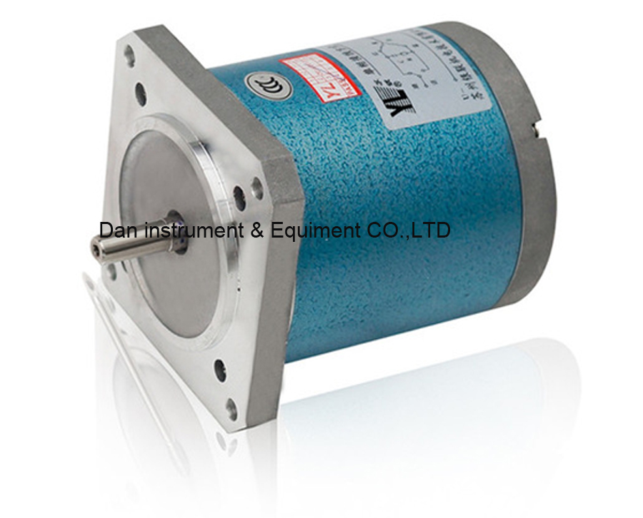 90TDY115 motor synchronous motor for Slitting machine 90TDY115 motor synchronous motor for Slitting machine