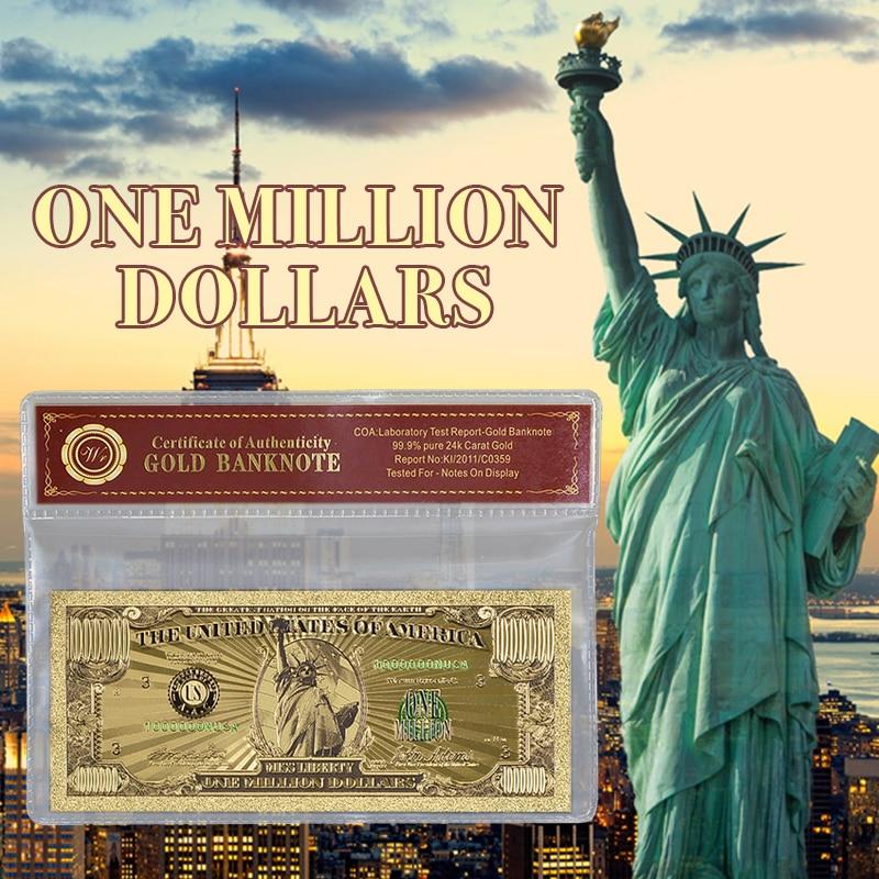 golden milione gratuit