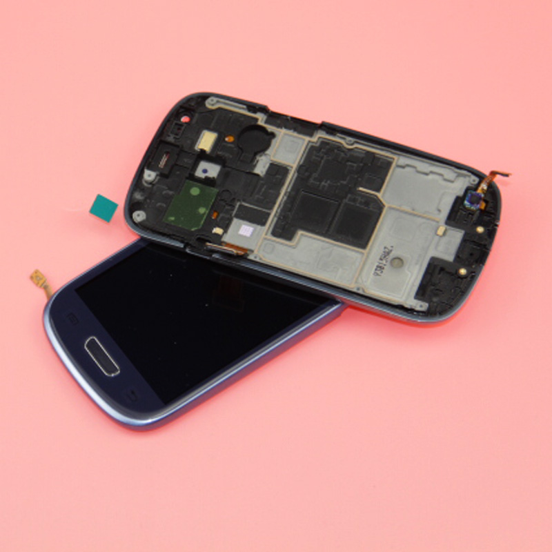 For-samsung-s3-mini-lcd-org-7