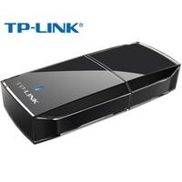TP LINK TL WN823N Wireless N300 USB Adapter 300Mbps Mini Wifi Two Internal High Gain Antenna