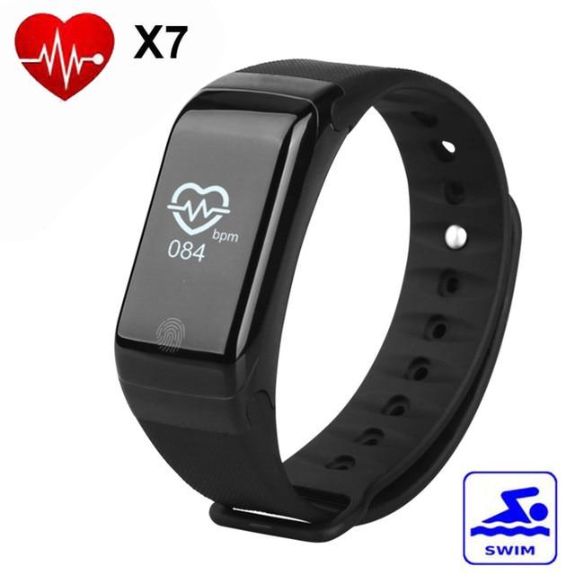 Herzfrequenzmesser armband 2015