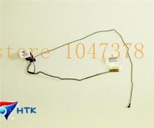 Оригинал для hp 15-b142dx sleekbook жк-видео кабель dd0u36lc010 701678-001