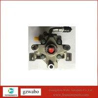 OEM 6C113A674AA 6c113a674ac 9661768080 accesorios de coche bomba de dirección asistida utilizada para fo-rd