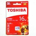Оригинальный TOSHIBA Micro SD Карты SDHC/XC UHS-I U3 16 ГБ 32 ГБ 64 ГБ Карты Памяти Class10 TF Microsd Карты Для Мобильного Телефона Tablet камера