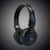 Sport wireless Bluetooth headset kopfhörer mobile computer binaural stereo headset mit MIKROFON