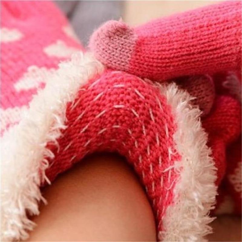 winter women gloves (5)