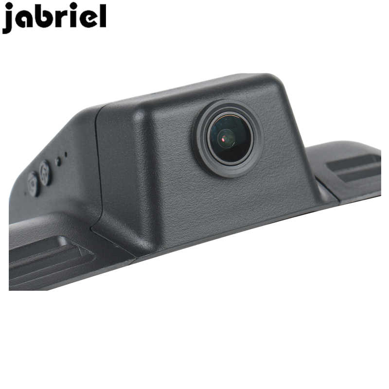Jabriel hidden 1080P car dvr driving recorder rearview cam for 2015 2016  2017 2018 Mercedes Benz E260 E300 E320 W211 W212 W213