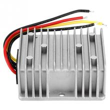 цена на DC Step-up Module Step-up Module 12V to 19V 5A 95W Boost Module Car Power Supply Boost Converter